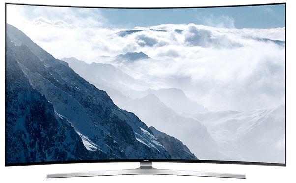 78 инчов suhd телевизор 4k samsung