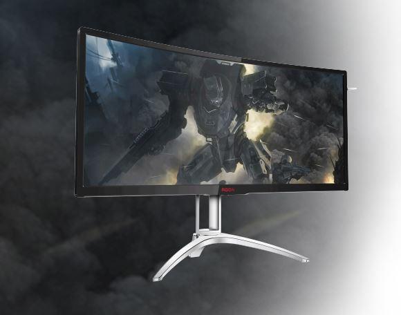 ag352qcx_monitor