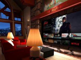 samsung-hologram-tv
