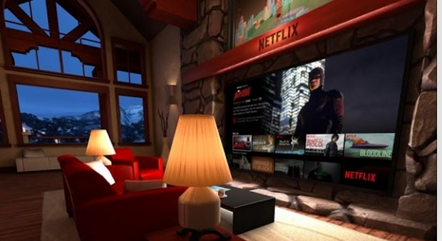 samsung holographic tv