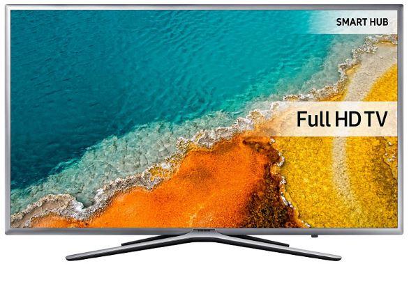 телевизор samsung k5600