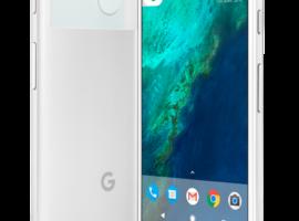google-pixel-review