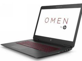 izbor_laptop