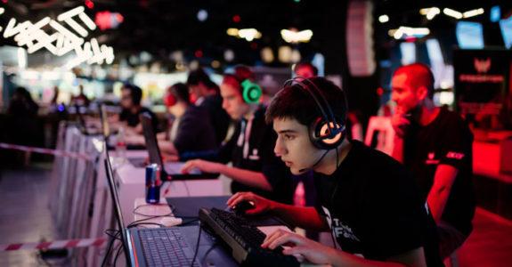 Acer-gaming
