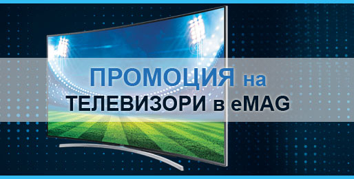 banners-tv