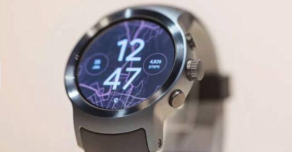 LG-smart-chasovnik