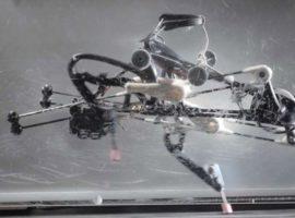 robot-ticha-na-dva-kraka