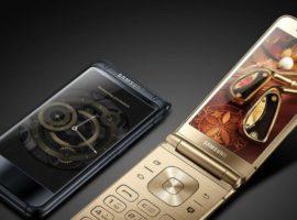 samsung-flip-telefon