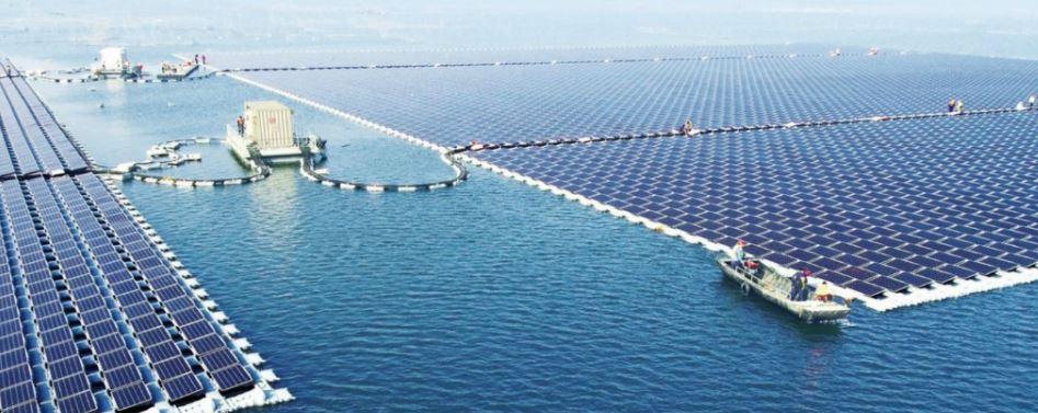 solar-kitai