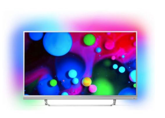 philips-55-139-cm-4k-ultra-hd-55pus6482