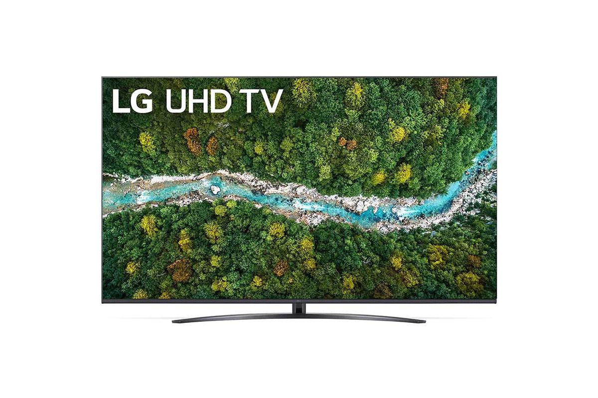 LG UP78003LB