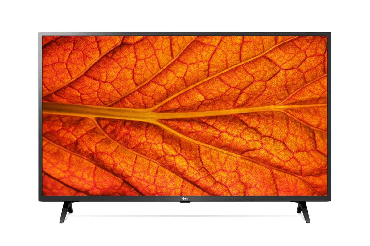 LG LM6370PLA HD Smart LED TV